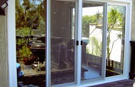Tandem Patio Door Rollers by Sliding Glass Door Replacement Rollers Images Doors Design Ideas
