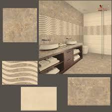 Bathrooms In India Bathroom Tiles View Specifications U0026 Details Of Bathroom Tiles