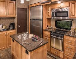 Kitchen Design Stores Near Me Kitchen Wall Cabinets Modular Kitchen Cabinets Motorhome