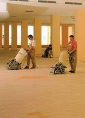 lagler hummel belt sander 8 inch each chicago hardwood flooring