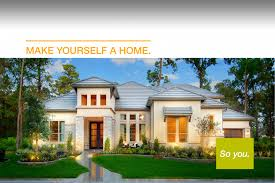 Home Design In Jacksonville Fl by Making Home Design Selections Saveemail Drees Homes Nashville Tn