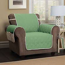 Quilted Recliner Covers Innovative Textile Solutions Star Quilt Recliner Slipcover Home