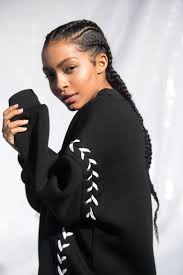 best 25 black braids ideas on pinterest cornrow braid styles