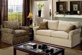 Sofa Sleeper Full by Full Size Sofa Sleeper Foter