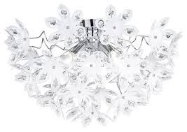Deckenlampen F S Esszimmer Wohnzimmerlampe