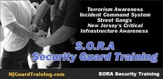nj sora class nj guard academy inc home
