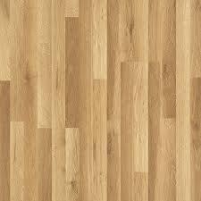Pergo Laminate Wood Flooring Shop Pergo Max 7 48 In W X 3 93 Ft L Spring Hill Oak Embossed Wood