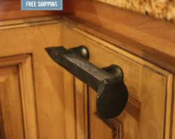 railroad spike cabinet pulls authentic railroad spike cabinet knob cabinet pull rustic