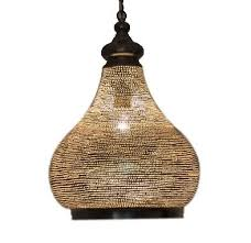 Moroccan Pendant Lights 56 Best Moroccan Ls Images On Pinterest Moroccan Lighting