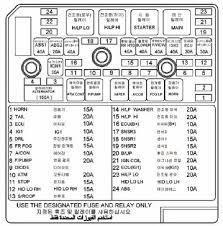 2006 hyundai sonata wiring diagram efcaviation com