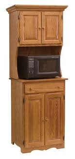 large rolling kitchen island portable island with storage small wooden cart kitchen island cart