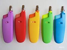 kitchen gun bbq lighter bbq tools u0026 accessories ebay