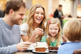 family images stock pictures royalty free family photos and