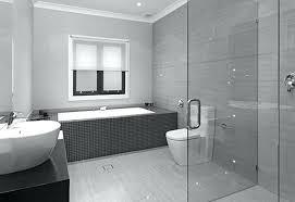 Porcelain Bathroom Tile Ideas Warm Backsplash Tile Ideas For Bathroom U2013 Parsmfg Com