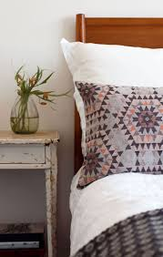 488 best bedlinen images on pinterest jennifer o u0027neill cushions