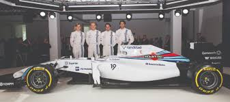 martini racing ferrari williams martini racing join for 2014 f1 circuit fashionmr u2013 a