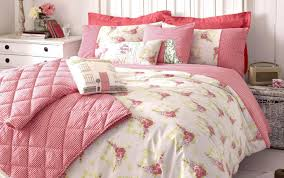 Eastern Accents Bedding Outlet Bedding Set Luxury Bedding Uk Astonishing Cotton Sheets U201a Affably