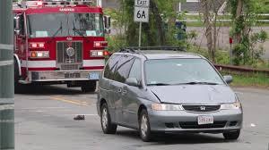 2 pedestrians struck killed by minivan on cape cod necn