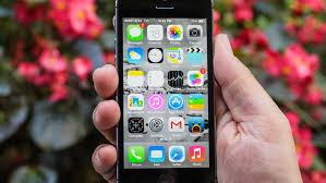 Telefon Mobil Apple Iphone 5c Apple Iphone 5s Review Cnet