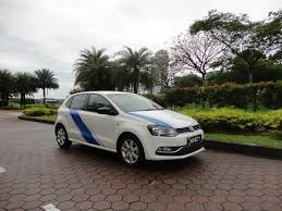 volkswagen polo 2016 motoring malaysia test drive 1 000km in a volkswagen polo 1 6