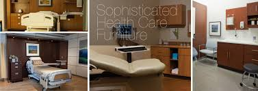 Albany NY Office Furniture Health Care Furniture Office - Home health care furniture