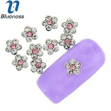online buy wholesale pink 3d nail designs from china pink 3d nail