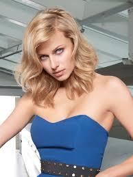 Frisuren Blond by Best 25 Frisuren Blond Mittellang Ideas On