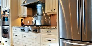Second Hand Kitchen Furniture by Slash The Cost Of A New Kitchen Buy Second Hand Huffpost Uk