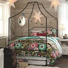 Frontgate Bedroom Furniture by Bedroom Canopy Bed For In King Or Queen Bed Size Frontgate