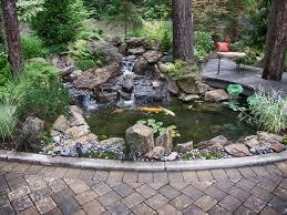 landscaping portfolio highlights woody u0027s custom landscaping