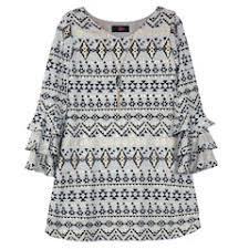 girls iz amy byer kids dresses clothing kohl u0027s