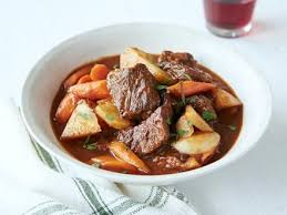 ina garten stew recipes the pioneer woman s best recipes for a crowd stew texas chili