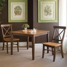 skirted dining room chairs home decorators collection cane bark dining table 9415600860 the