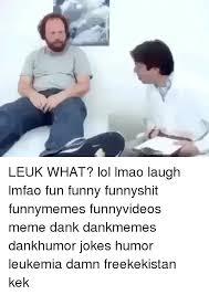 Leukemia Meme - 25 best memes about cringelord cringelord memes