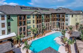 Homes For Rent In Florida by 20 Best Apartments For Rent In Fish Hawk Fl From 1060