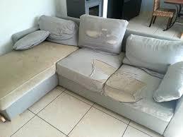 housse de canapé alinea fauteuil d angle ikea beau fauteuil ikea exterieur 15 patron couture