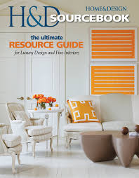 sourcebook 2016 archives home u0026 design magazine