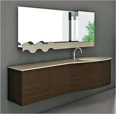 designer mirrors for bathrooms contemporary mirrors for bathroom bathroom modern bathroom