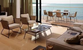 Hampton Bay Outdoor Table by Patios Hampton Bay Patio Chairs Portofino Patio Furniture All