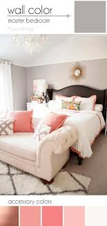interior colors that sell homes 413 best colors images on bedrooms color palettes and