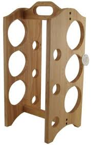 wine rack plans woodworking plans and projects woodarchivist