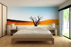 papiers peint chambre papier peint chambre izoa