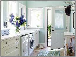 best paint color for small laundry room painting 32088 kabkeox7x2