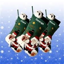 Cheap Bulk Christmas Decorations Uk by Christmas Stockings Wholesale Wholesale Christmas Stockings