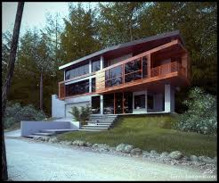Hoke House Floor Plan Exterior Flawless Twilight House And Bedroom Formalbeauteous