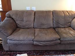 Recovering Leather Sofa Can U Recover A Leather Sofa Leather Sofa