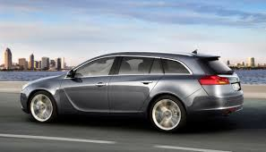 opel insignia 2017 wagon opel insignia sports tourer the new wagon in elegant sportswear