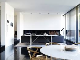 modern home interior home decor modern home interiors pinterest