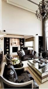 Best Home  Images On Pinterest Luxury Interior Bedroom - Classic home interior design