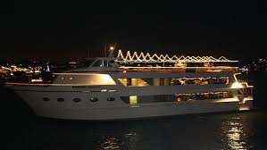 thanksgiving day cruises in newport hornblower cruises and